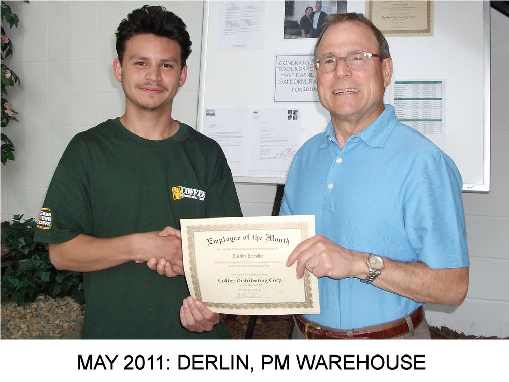 employee-of-the-month-may-2011