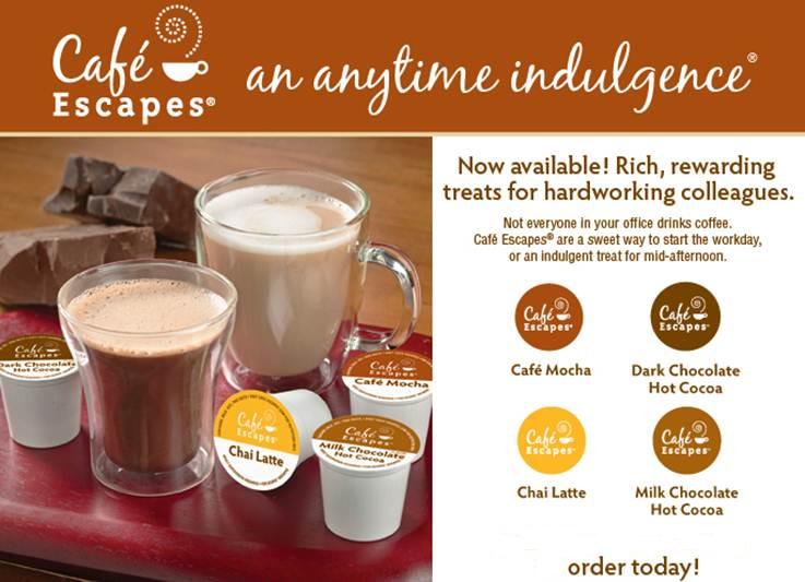 cafe-escapes-k-cups