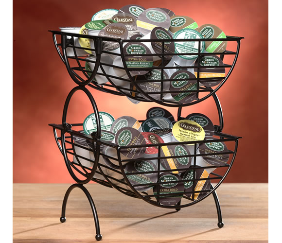 k-cup-coffee-basket-assortment