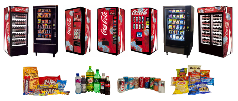 vending-machines-and-vended-products