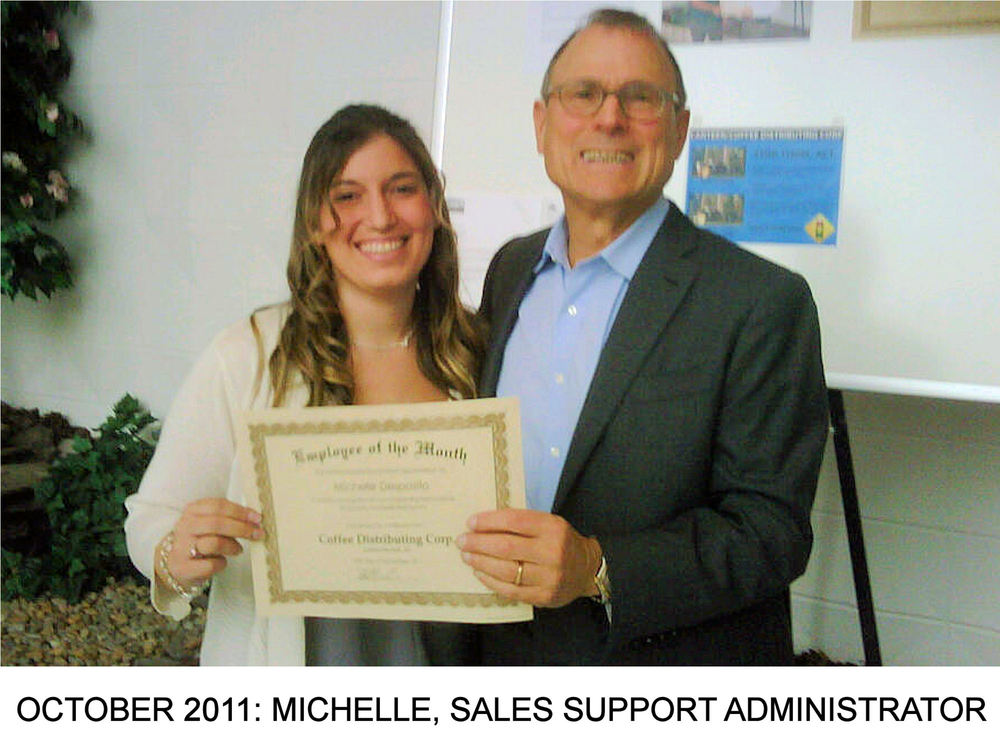 october-2011-employee-of-month