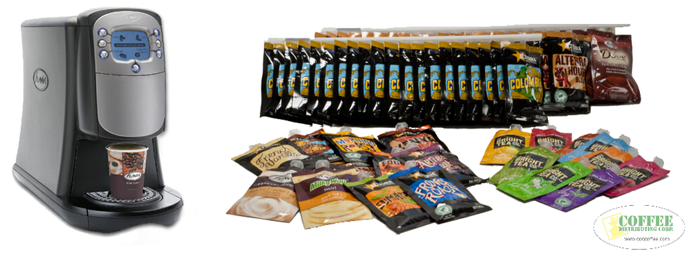 flavia-office-coffee-with-filterpacks (1)
