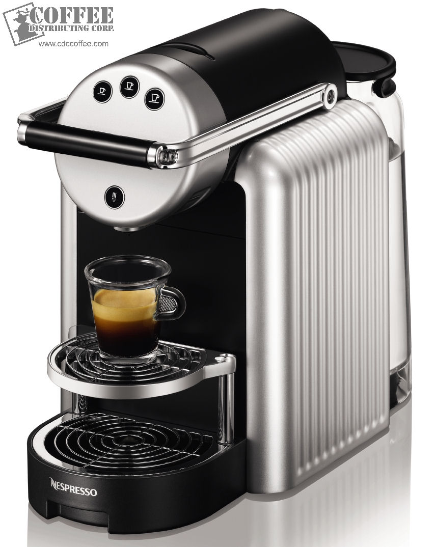 nespresso pack bureau nespresso vertuoline evoluo single serve coffee maker gcc us on cuisinart. Black Bedroom Furniture Sets. Home Design Ideas