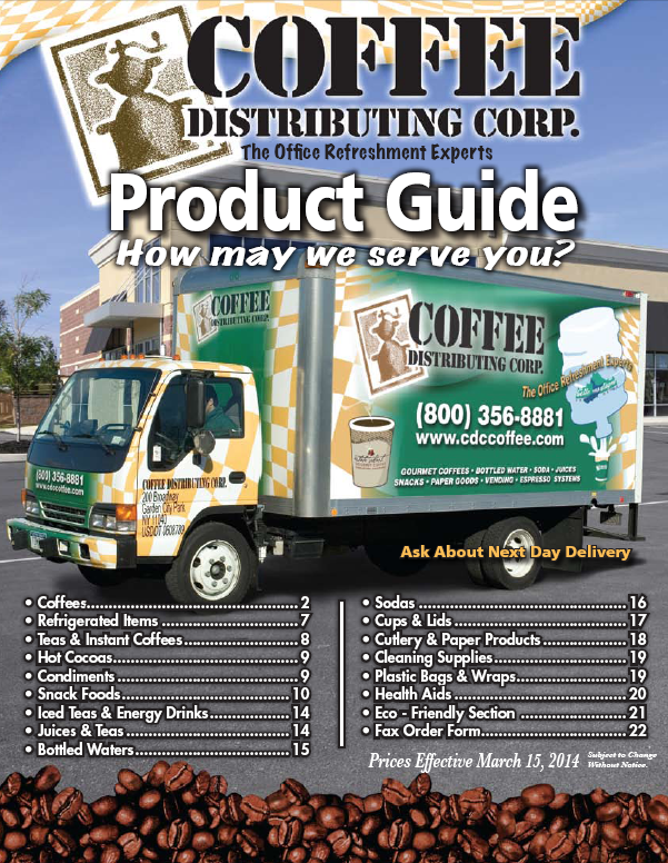 cdc-product-guide-cover-2014