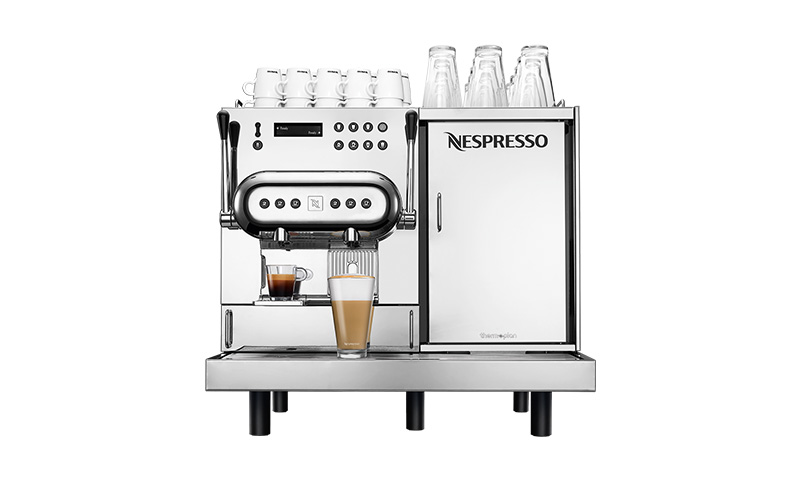 nespresso aguila 220 coffee espresso machine. Black Bedroom Furniture Sets. Home Design Ideas