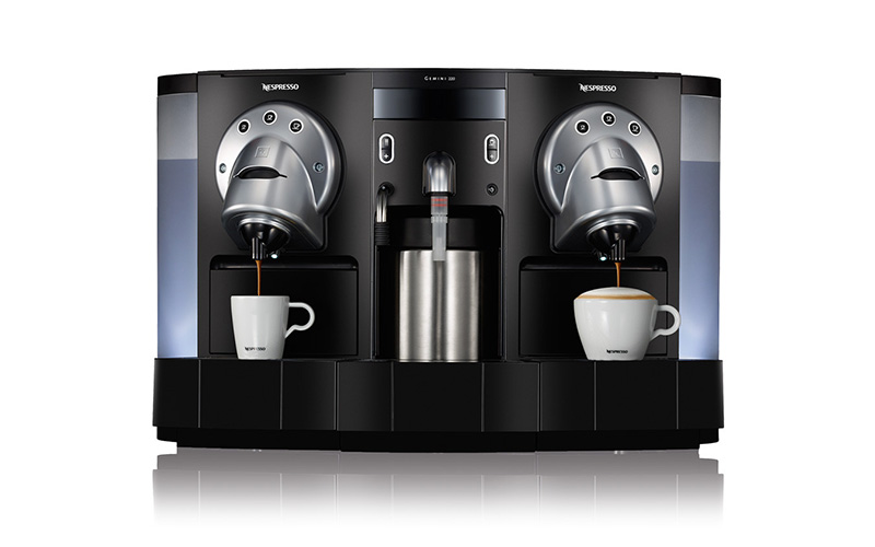 nespresso pack bureau nespresso vertuoline evoluo single serve coffee maker gcc us on cuisinart