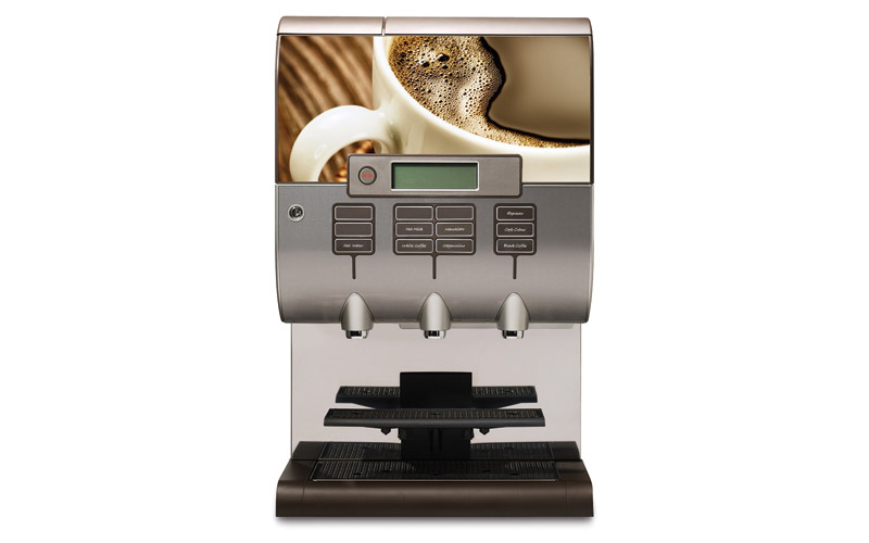 Bonavita 8-Cup Coffee Brewer is exceptional machine that consistently