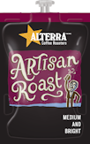 alterra-artisan-roast-medium-bright