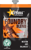 foundry-blend